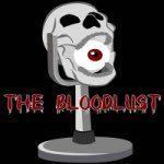 The Bloodlust Podcast