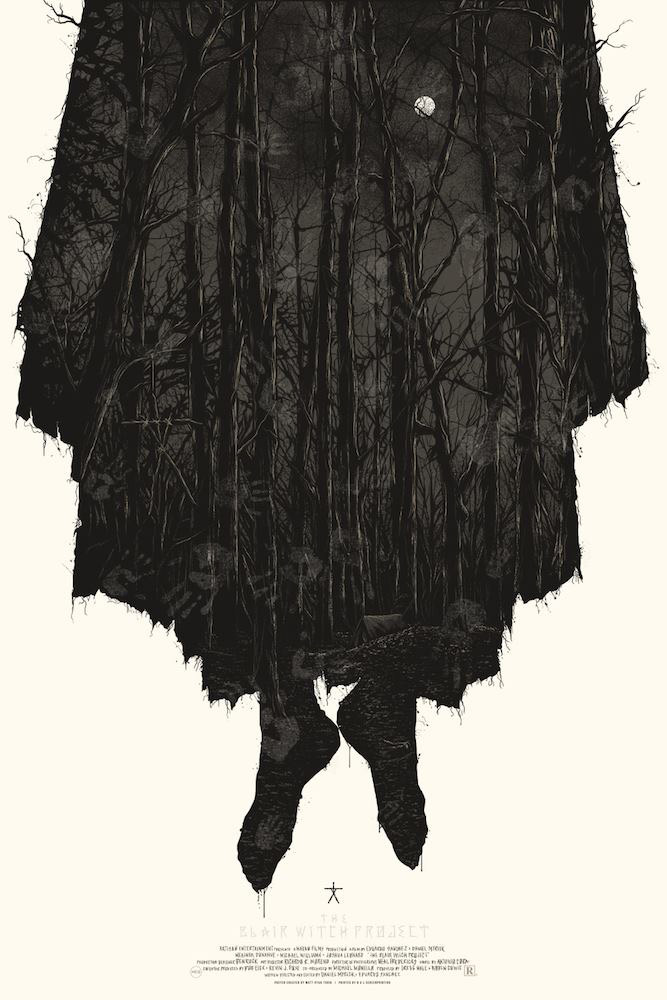 blair-witch-movie-poster-illustration