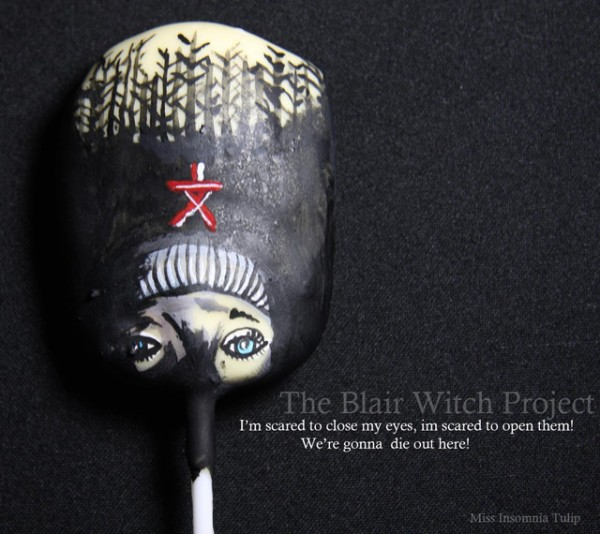 blair-witch-cake-pop