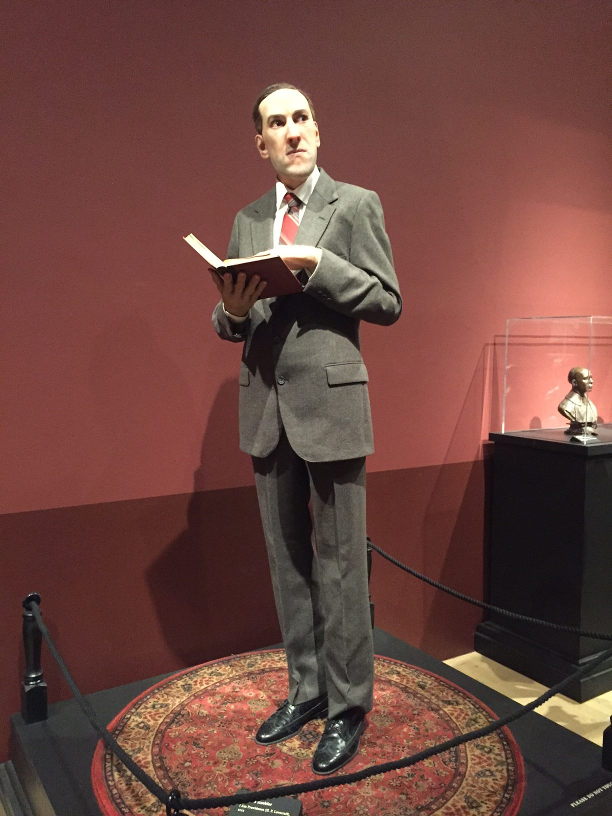 lacma lovecraft