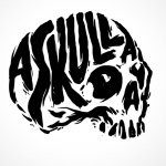 A Skull A Day