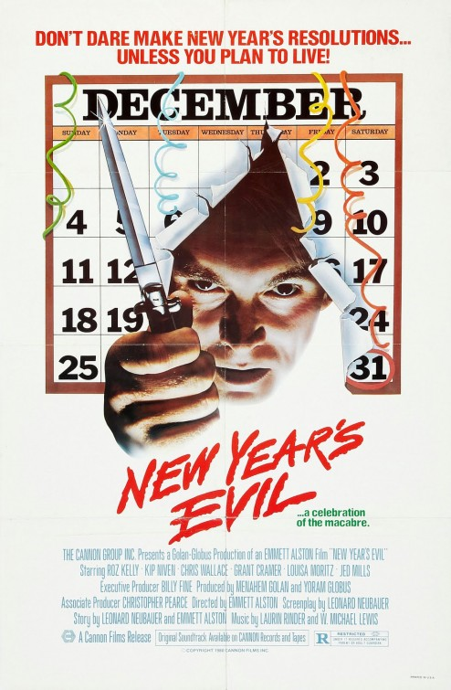 new_years_evil