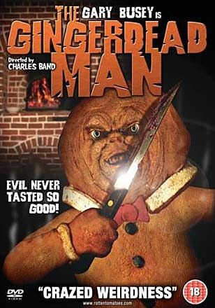 the-gingerdead-man